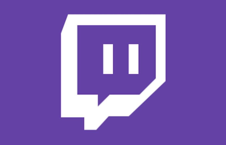 Bildentwicklung Live auf Twitch