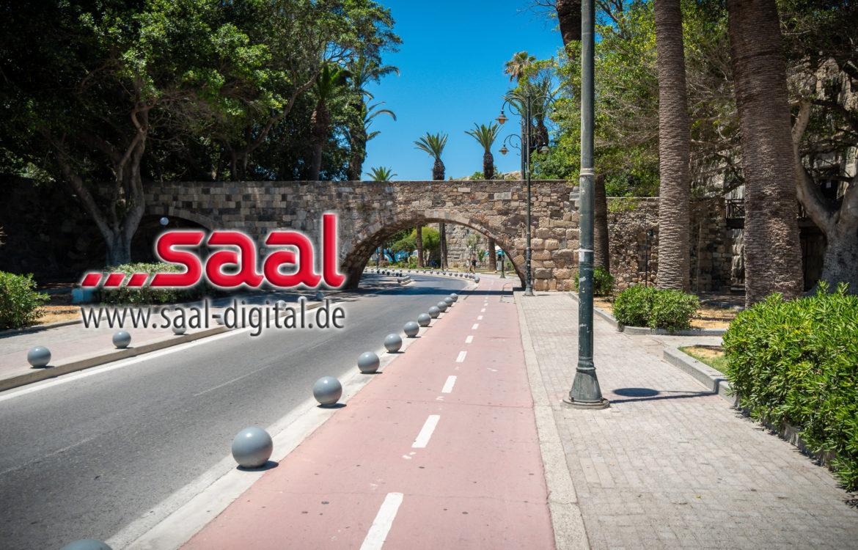 Saal-Digital.de – Ich erstelle ein Fotobuch